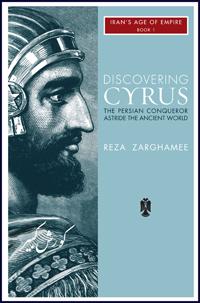Cyrus_JACKET_Cover_1800w_200w