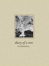 Diary of a Tree