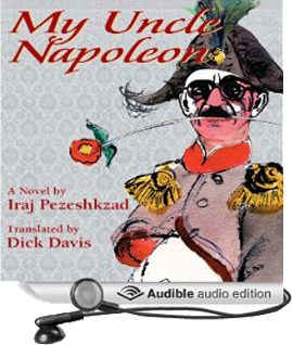 My Uncle Napoleon: A Comic Novel (Audio Book)