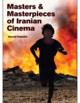 Masters & Masterpieces of Iranian Cinema