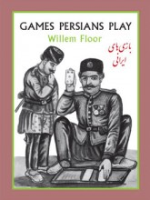 Games Persians Play