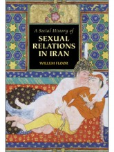 A Social History of Sexual Relations in Iran