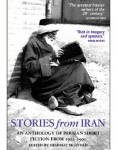 Stories from Iran: A Chicago Anthology