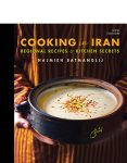 Cooking in Iran, 2nd Edition